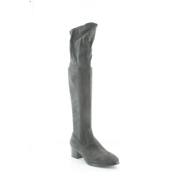 Tahari Corbin Women's Boots Black