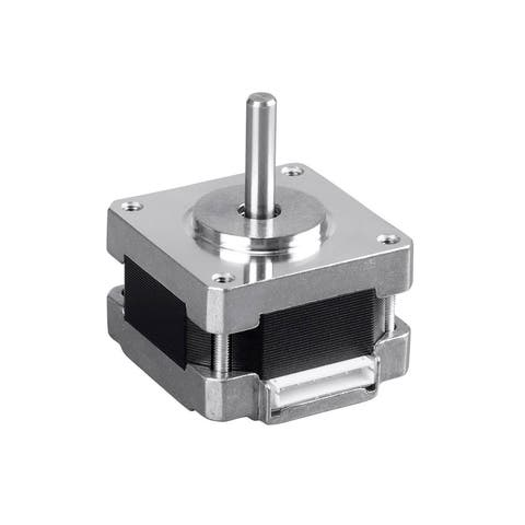 Monoprice Delta Mini Z Stepper Motor Kit Replacement / Spare Parts for Selective Monoprice 3D Printers