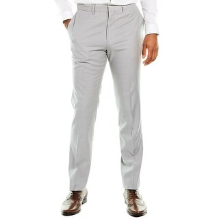Link to Theory Wool Pant Similar Items in Pants