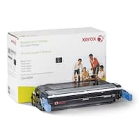 Xerox Toner Cartridge - Black Toner Cartridge