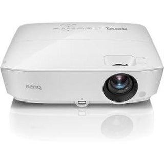 Benq Mh530fhd 1080P 3300 Lumens Dlp Home Theater Video Projector