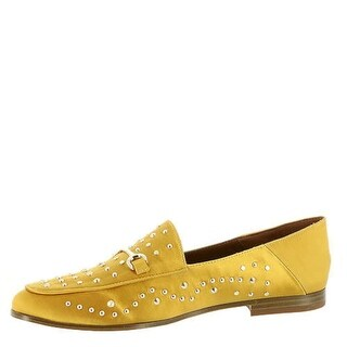 Nine West Womens Westoy Closed Toe Loafers