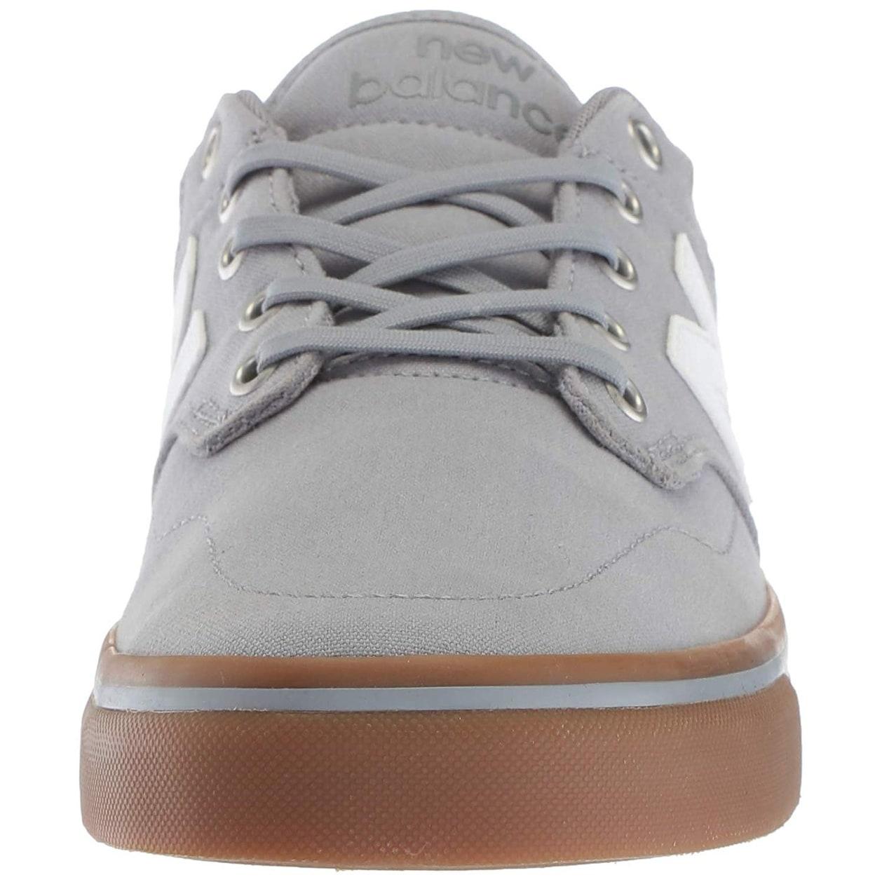 Men's Skate Shoes Skateboarding Shoes for Men New Balance