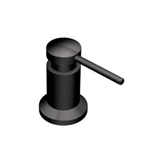 Moen 3942 Soap and Lotion Dispenser