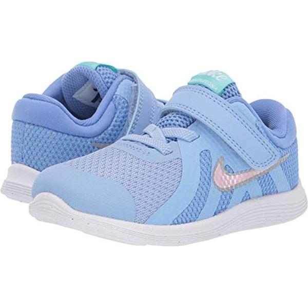 Shop Nike Kids Baby Girl's Revolution 4