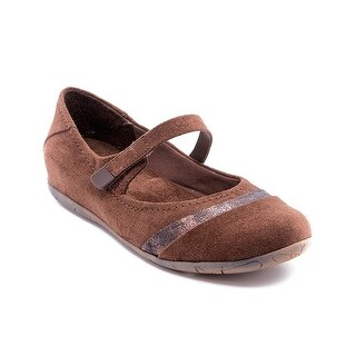 Baretraps Ainsley Women's Flats & Oxfords Coffee