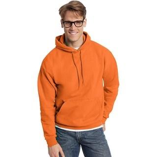 Hanes ComfortBlend EcoSmart Pullover Hoodie Sweatshirt|https://ak1.ostkcdn.com/images/products/is/images/direct/477de2e583760177ed9a8a96c22d655c94eea241/Hanes-ComfortBlend%26reg%3B-EcoSmart%26reg%3B-Pullover-Hoodie-Sweatshirt.jpg?_ostk_perf_=percv&impolicy=medium