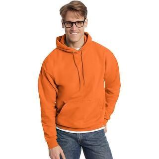 Hanes ComfortBlend EcoSmart Pullover Hoodie Sweatshirt|https://ak1.ostkcdn.com/images/products/is/images/direct/477de2e583760177ed9a8a96c22d655c94eea241/Hanes-ComfortBlend%26reg%3B-EcoSmart%26reg%3B-Pullover-Hoodie-Sweatshirt.jpg?impolicy=medium