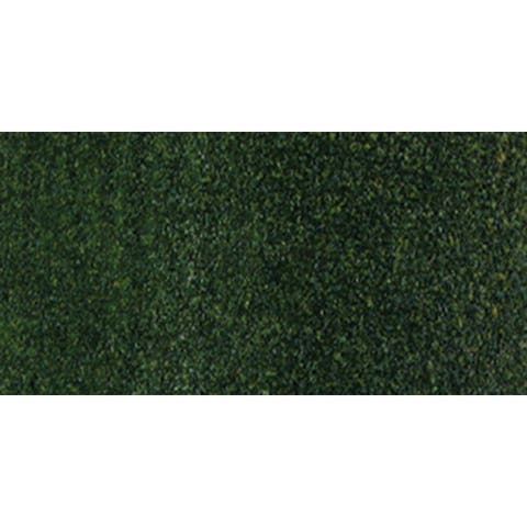 "Grass Mat 12""X50""-Medium Green"