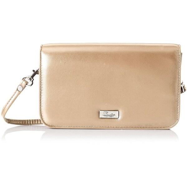 Shop Buxton Crossbody Mini Cross Body Bag 44ebe4adb05c1