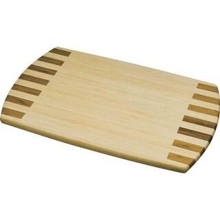 "Waddell BCB10 Cut Board Bamboo Piano, 18"" x 12"""