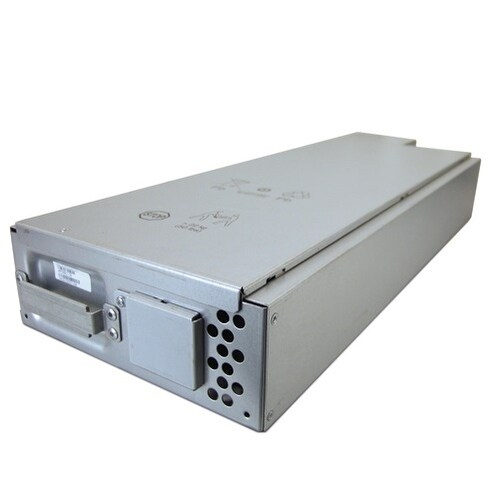 Apc Schneider Electric It Usa - Apcrbc118