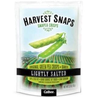 Calbee - Original Snapea Crisps ( 36 - .75 OZ)