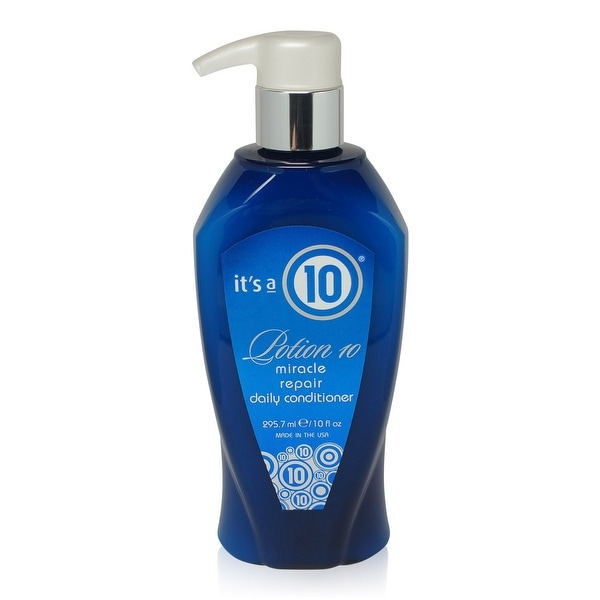 It's A 10 - Potion 10 Repair Conditioner 10 Oz