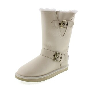 australia luxe s bedouin sheep skin boots free