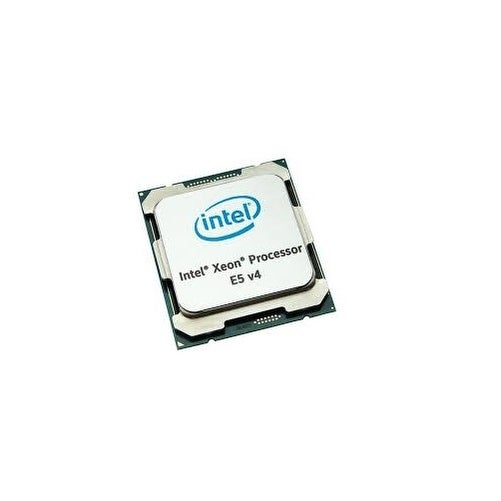 Hpe - Server Options - 818172-B21