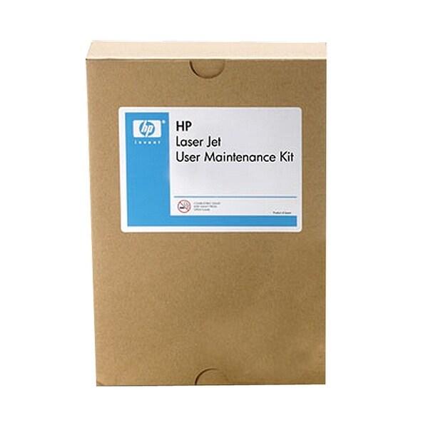 Hp Inc. - Hewlett-Packard - Maintenance Kit (220 V) - Lj4250&4350