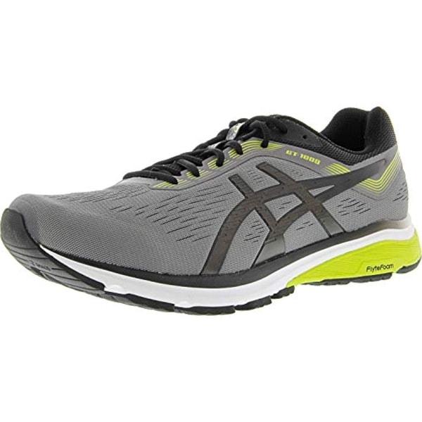 93f07d6b2f03b Shop Asics Mens Gt-1000 7 Running Shoe