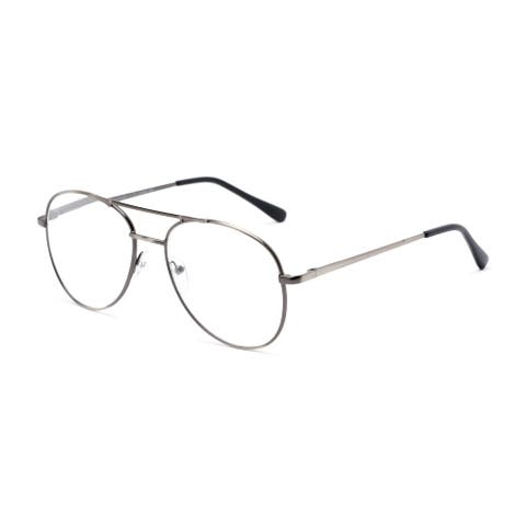 Readers.com The Sonoma Aviator Reading Glasses