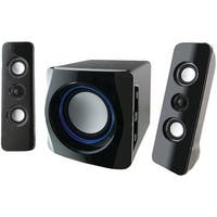 Ilive Ihb23B Wireless 2.1-Channel Bluetooth(R) System
