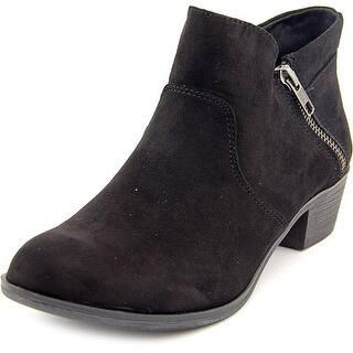 a493d130319 Shop American Rag Clothing   Shoes Sale