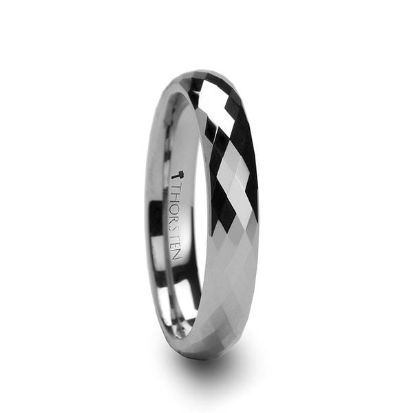 THORSTEN - CELONA 288 Diamond Faceted - 4mm