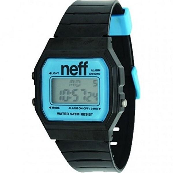 Neff Unisex Flava Watch
