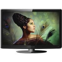 "Proscan Pledv1945A 19"" 720P Led Tv/Dvd Combo With Atsc Tuner"
