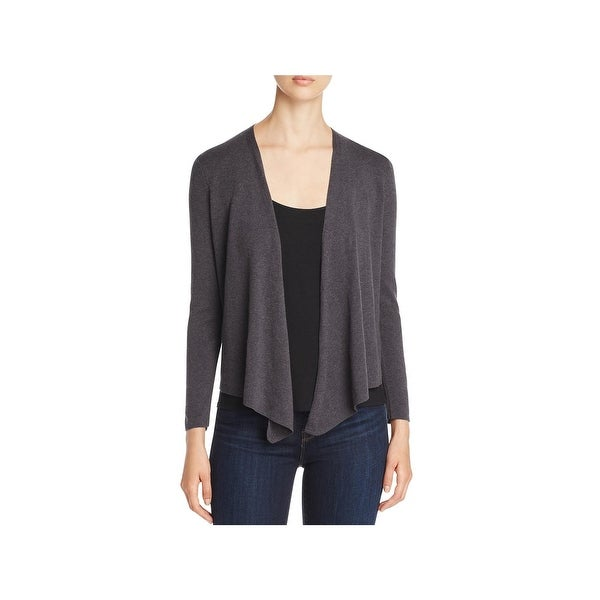 b314bfe8ab Shop Nic + Zoe Womens Cardigan Sweater 4-Way Dressy - Free Shipping ...