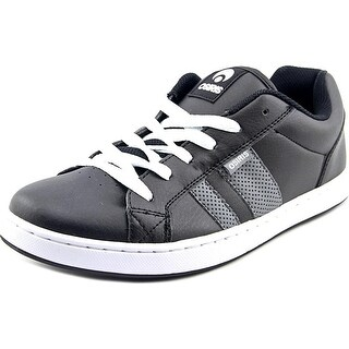 Osiris NYC 83 Men Round Toe Synthetic Skate Shoe
