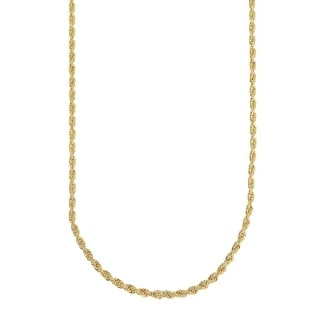 30 Inch Gold Chains Necklaces Online At Our Best Deals