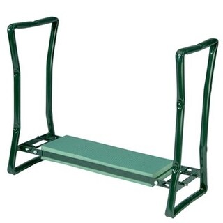 Bosmere Products BOSN470 250 lbs Bosmere Folding Kneeler Seat