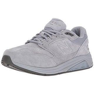 New Balance Mens Walking Shoes Sport - 11.5 medium (d)