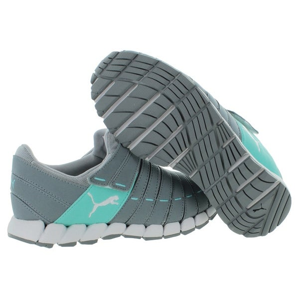 Shop Puma Osu NM Women's Running Shoes