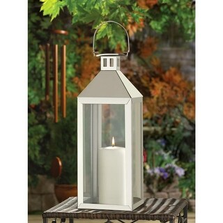 Link to Soho Candle Lantern Similar Items in Decorative Accessories