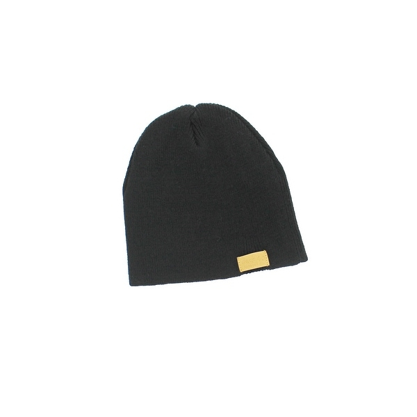 61f354f514d Shop mens-novelty-knit-caps - Free Shipping On Orders Over  45 - Overstock  - 20304428