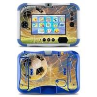 DecalGirl VI3S-SOCCER Vtech InnoTab 3S Skin - Soccer