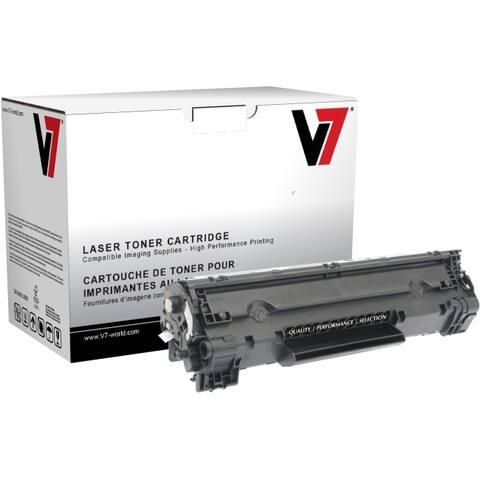 V7 toner thk278a v7 toner 2100pg yield