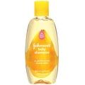 JOHNSON'S Baby No More Tears Shampoo, Original 3 oz - Thumbnail 0