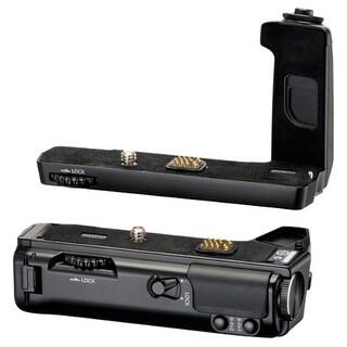 Olympus V3281300U000 Olympus HLD-6 - 2 x Battery Support