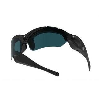 AEE Technology AEE100M 720P HD Sunglasses - Tinted Lens
