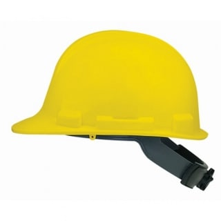 Safety Works SWX00347 Cap Style Hard Hat with Ratchet Suspension