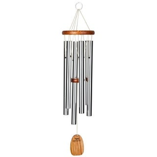 Woodstock Amazing Grace Wind Chime Woodstock Amazing Grace Wind Chime