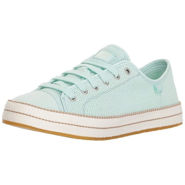 74e6d2cf90b Shop UGG Women's Claudi Sneaker - 12 - Free Shipping Today ...