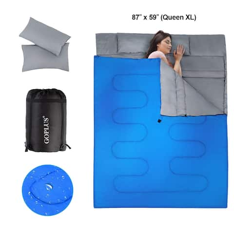 Buy Sleeping Bags Online At Overstock Our Best Camping