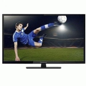 proscan PLDED3273AB PLDED3273A 32Inch 720p LED-LCD TV - 16-to-9 - HDTV