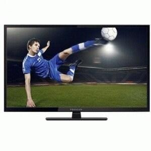 Proscan PLDED3273A-B 32-inch 720p LCD TV w/ HDMI, USB & VGA Input
