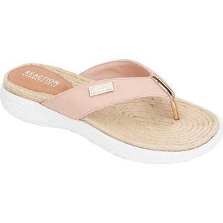 97dc064072f7 Buy Kenneth Cole Reaction Women s Sandals Online at Overstock