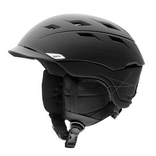 Smith Optics Snow Helmet Adult Variance