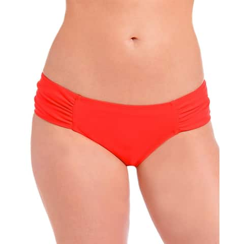 Rachel Roy Bikini Bottom
